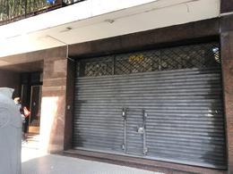 Foto Local en Alquiler en  Recoleta ,  Capital Federal  Av. Gral Las Heras al 2000