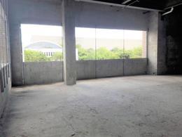 Foto Local en Renta en  Fraccionamiento Lomas Del Naranjal,  Tampico  Espacio Comercial en Renta | Plaza Dorada Tampico
