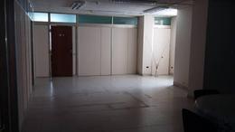 Foto thumbnail Oficina en Venta en  Observatorio,  Cordoba  Mariano Moreno al 400