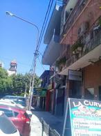 Foto Local en Alquiler en  Ramos Mejia,  La Matanza  Scalabrini Ortiz al 2400
