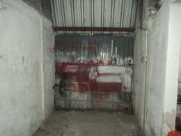 Foto Casa en Venta en  Lanús Oeste,  Lanús  GUADALUPE 1600