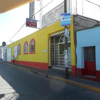 Foto Local en Venta en  2 de Marzo,  Chicoloapan  2 de Marzo