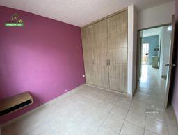 Foto Casa en Renta en  Zempoala ,  Hidalgo  Casa en Renta en Residencial Los Viñedos