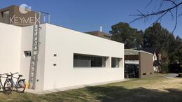 Foto Casa en Alquiler temporario en  Abril Club De Campo,  Countries/B.Cerrado (Berazategui)  Country Abril- La Reja