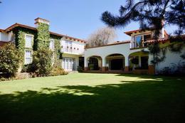 Foto thumbnail Casa en Venta en  Los Robles,  Lerma  Los Robles