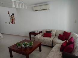 Foto Casa en Venta en  Montecarlo Norte,  Mérida  Se vende casa en esquina en Montecarlo Norte