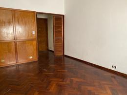 Foto Departamento en Venta en  Caballito ,  Capital Federal  Av. Pedro Goyena al 1500