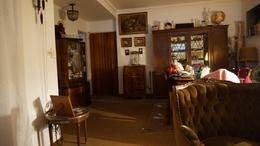 Foto Departamento en Venta en  Belgrano ,  Capital Federal  O´Higgins al 2300