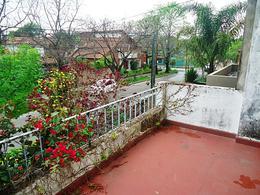 Foto PH en Venta en  S.Isi.-Barrio Carreras,  San Isidro  Misiones al 100