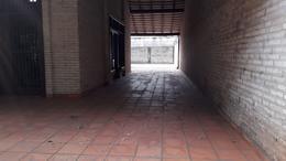 Foto Casa en Alquiler en  Luque,  Luque  Alquilo Casa Para Eventos para 150 personas En Luque