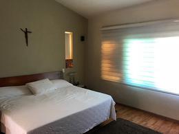 Foto Casa en Venta en  Valle Real,  Zapopan  Paseo San Rafael 2979, Valle Real, Zapopan, Jalisco