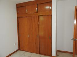 Foto Departamento en Venta en  Poblado Acapatzingo,  Cuernavaca  Venta de departamento en Acapatzingo, Cuernavaca…Clave 3263