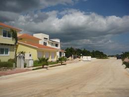 Foto Terreno en Venta en  Playa Magna,  Solidaridad  Terreno en zona residencial Playa Magna- Playa del Carmen- Mexico