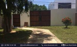Thumbnail picture Apartment in Sale in  Playa del Carmen,  Solidaridad  For sale building at the center of Playa del Carmen | Code 699