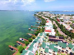 Foto Departamento en Venta en  Isla Dorada,  Cancún  Departamento en venta en Isla Dorada Cancún