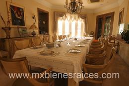 Foto Casa en Renta | Venta en  Bosque de las Lomas,  Miguel Hidalgo  Majestuosa casa en Bosques de las Lomas