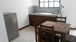 Foto Departamento en Renta en  Puerto México,  Coatzacoalcos  QUEVEDO # 2407 COL. PUERTO MEXICO
