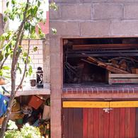 Foto Departamento en Venta en  Almagro ,  Capital Federal  Av Belgrano 3300