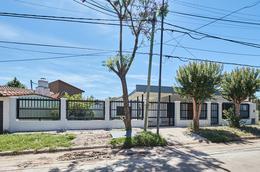 Foto Casa en Venta en  General Pacheco,  Tigre  Tucuman al 500
