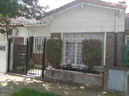 Foto Casa en Venta en  Mart.-Santa Fe/Fleming,  Martinez  DORREGO al 1200