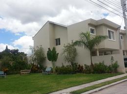 Foto Casa en condominio en Venta | Renta en  Miraflores,  Distrito Central  CASA RENTA CIRCUITO CERRADO TEGUCIGALPA HONDURAS
