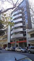 Foto Departamento en Alquiler temporario en  Palermo ,  Capital Federal  GUEMES entre DARREGUEYRA y
