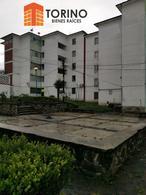 Foto Departamento en Venta en  Jardines de Xalapa,  Xalapa  DEPARTAMENTO EN JARDINES DE XALAPA PLANTA BAJA