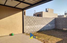 Foto Casa en Venta en  Poeta Lugones,  Cordoba Capital  Damian Garat al 2800