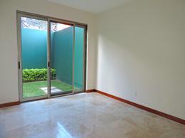 Foto Departamento en Venta | Renta en  Jacarandas,  Cuernavaca  Venta de departamento con gimnasio y alberca en Cuernavaca..Clave 2450