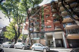 Foto thumbnail Departamento en Venta en  Belgrano R,  Belgrano  Conesa al 2000
