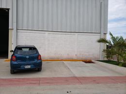 Thumbnail picture Bussiness Premises in Rent in  Los Portales,  Puerto Vallarta  Los Portales