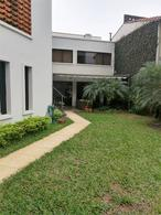Foto Casa en Venta en  San Lorenzo,  San Lorenzo  Zona Shopping Pinedo