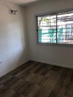 Foto Departamento en Alquiler en  Los Boulevares,  Cordoba Capital  DEPARTAMENTO EN ALQUILER 2 DORMITORIOS LOS BOULEVARES