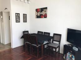 Foto Departamento en Venta en  Nuñez ,  Capital Federal  Arcos al 4700