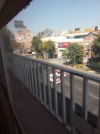Foto Departamento en Renta en  Portales,  Benito Juárez  BALBOA 1002 Int.7 , ESQ. EJE 8 SUR AV. POPOCATEPETL Portales Sur, Benito Juárez, Ciudad de México, 03300