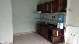 Foto Casa en Venta en  San Miguel ,  G.B.A. Zona Norte  Alem al 2400