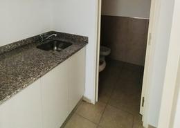 Foto Oficina en Venta en  La Plata ,  G.B.A. Zona Sur  12 E/ 47 y 48