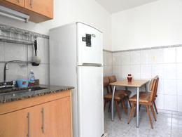 Foto Departamento en Alquiler temporario en  Palermo ,  Capital Federal  Armenia al 2300