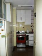 Thumbnail picture Appartment in Sale in  Palermo ,  Capital Federal  charcas al 3900