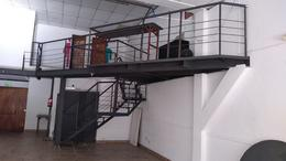 Foto Local en Alquiler en  La Plata ,  G.B.A. Zona Sur  39 nº  al 1000