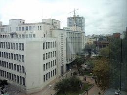 Foto Oficina en Venta en  Cordón ,  Montevideo  Eduardo Acevedo