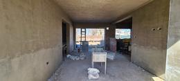 Foto Casa en Venta en  Docta,  Cordoba Capital  Casa - Docta Urbanización . 3 Dorm . 2 baños . T: 250 Mt2 . Pos. 60 días!