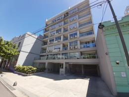Foto Oficina en Venta en  Belgrano ,  Capital Federal  Belgrano