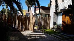 Foto Casa en Alquiler en  Adrogue,  Almirante Brown  BOUCHARD 1540 (DUPLEX)