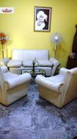 Foto Casa en Venta en  Jose Marmol,  Almirante Brown  LASSERRE 61, José Mármol