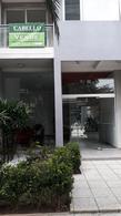 Foto Departamento en Venta en  Lomas de Zamora Oeste,  Lomas De Zamora  SARMIENTO al 200
