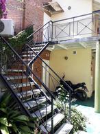 Foto Departamento en Alquiler en  San Miguel,  San Miguel  Las Malvinas al 1135