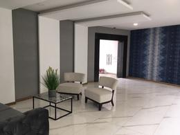 Foto Departamento en Venta en  Cumbayá,  Quito  Cumbayá - Santa Lucía Alta, hermoso departamento  en venta de  100,00 m2  - B1