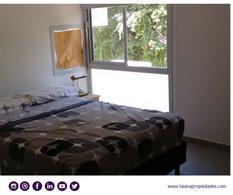 Foto Casa en Venta en  Villa Allende,  Colon  Villa Bonita| Villa Allende