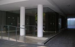 Foto Departamento en Venta en  Palermo ,  Capital Federal  Beruti al 4600